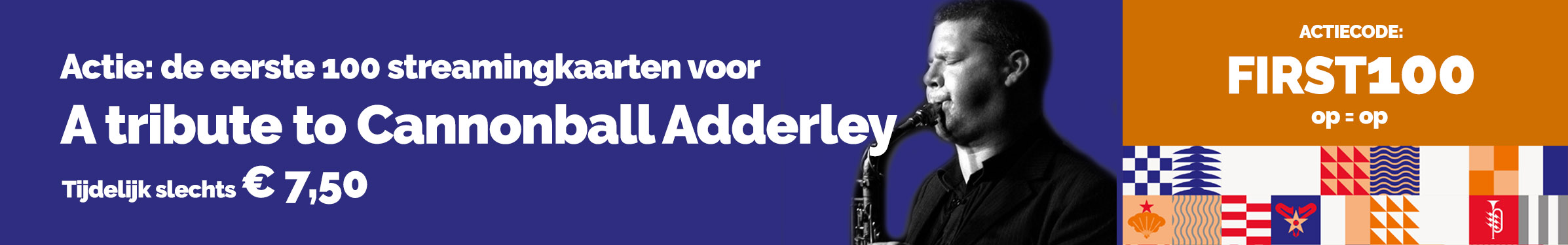 Actie cannonball adderley streaming